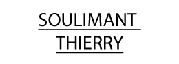 Soulimant Thierry - Expert immobilier Toulon